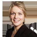 Charlotte De Muynck
