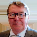 Dirk Cauwelier