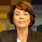 Martine Van Elslander